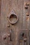 2010 06 10 Door