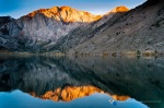 ES21-First-Light-on-Convict-Lake