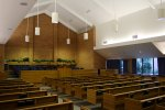 Garran_LDS_Chapel_by_AEast