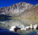 Laurel_Mountain_Convict_Lake