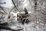 pickup.snow.wood