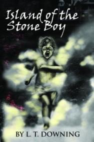 StoneBoyFrontCOVER-199x300