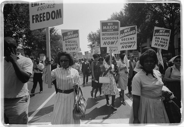 exploring the notion of civil disobedience While you're exploring, be sure to check out the new imagery we're  national  civil rights museum in memphis, tn on bing maps app preview  of peaceful  civil disobedience and non-violent resistance—the notion that.