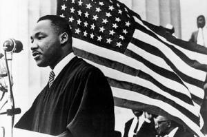 martin-luther-king- (2)