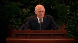 2005-04-5020-elder-dallin-h-oaks-590x331-ldsorg-article