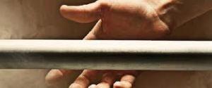 iron rod (2)