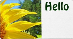 hello_name_tags_personalize_sunflower_summer_label-rb0d5576999184fefa0f6071584c6d6de_v11mb_8byvr_512