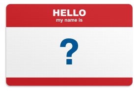 nametag_questionmark