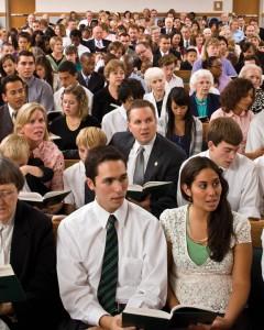 mormon-church-meeting3