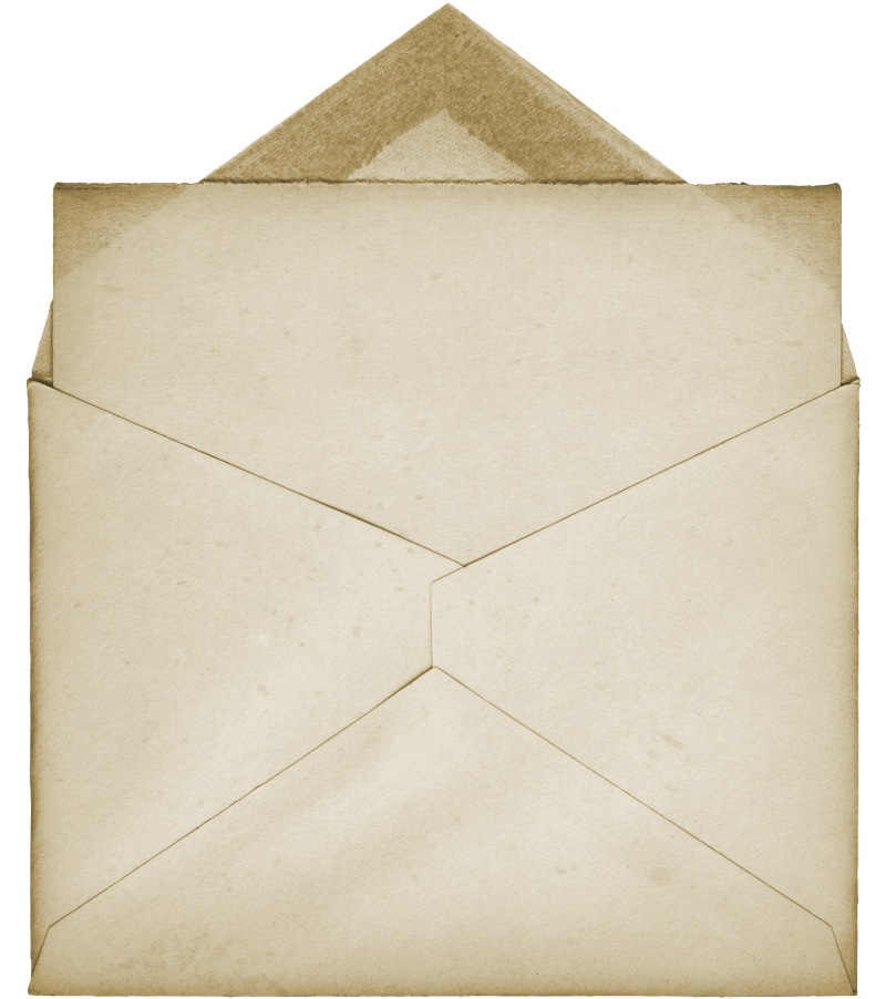 how to start an open letter