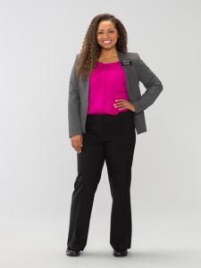 missionary-pants1