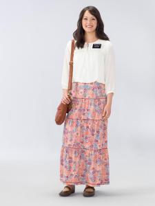 Sister-missionary-long-skirt3